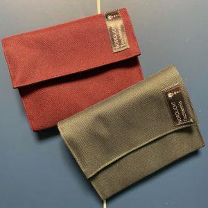 Taschen-Trainer-Tasche