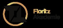 Floritz-Akademie-Logo_Goldeffekt-Schwarz